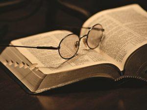 The Essentials of Fatith